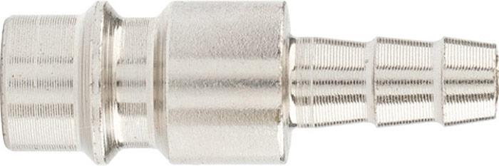 Адаптер поливного шланга Stels, универсальный. 57061 адаптер поливного шланга grinda внешний 8 426302 z01
