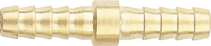 Коннектор шланга Stels. 57062 адаптер поливного шланга stels универсальный 57069