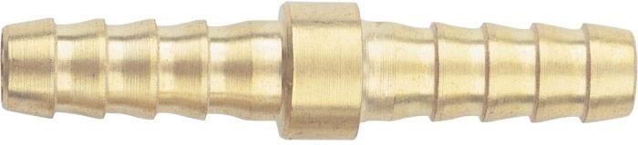 Коннектор шланга Stels. 57070 щётка stels 55223