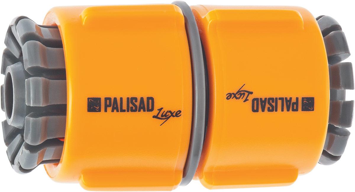 Адаптер поливного шланга Palisad. 66475 ножницы palisad 60573
