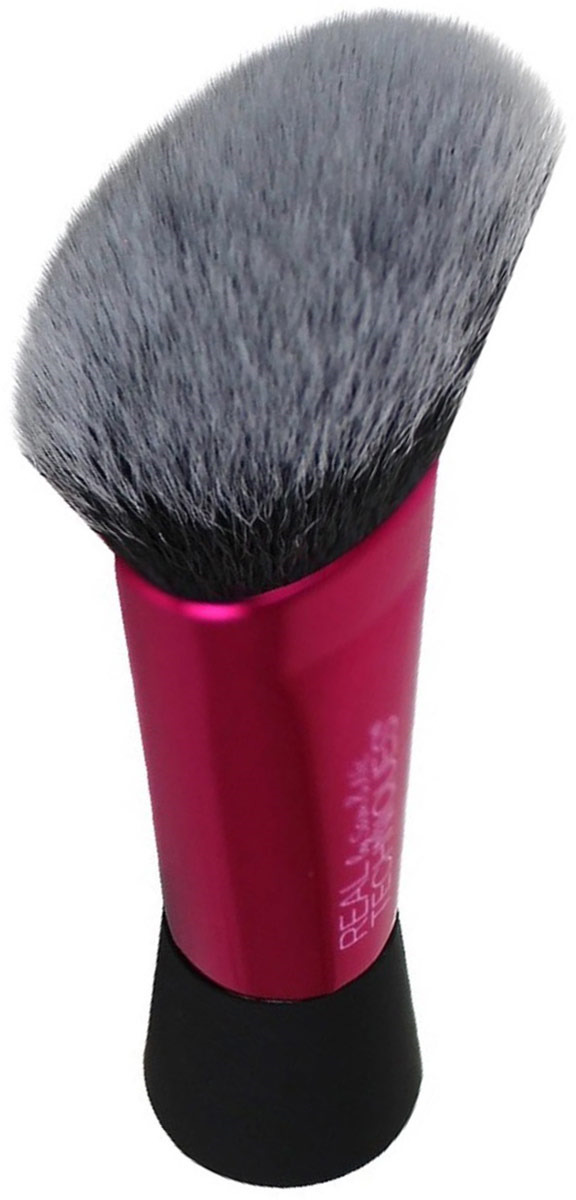 Real Techniques Кисть для скульптурирования Mini Medium Sculpting Brush недорого