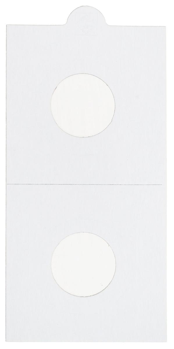 Холдеры для монет Leuchtturm