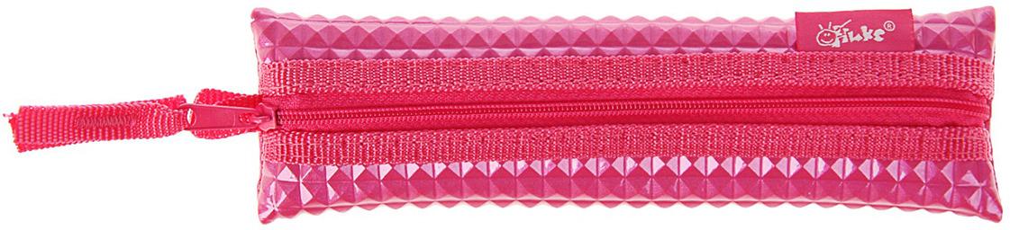 Оникс Пенал цвет розовый 3507654 оникс пенал sweet cake