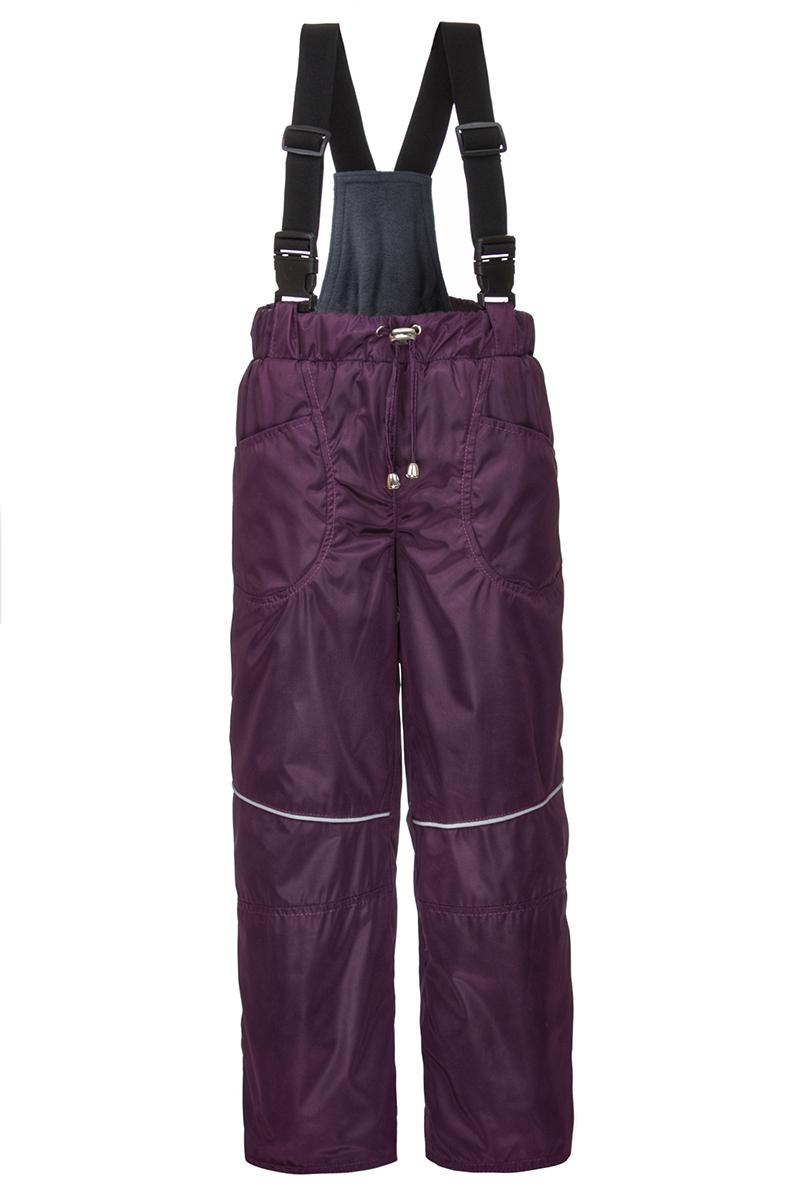 Брюки утепленные M&D брюки d