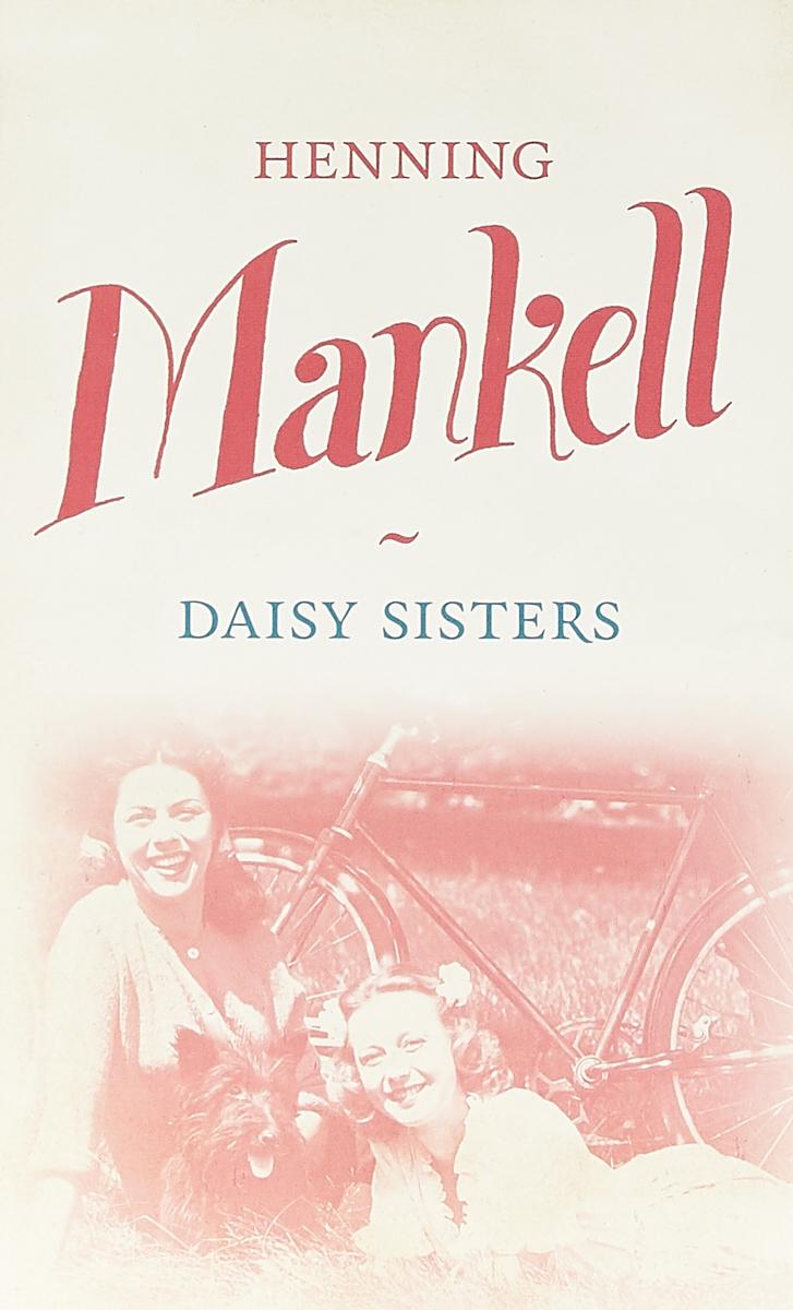 Daisy Sisters leopold fredrik aleksander läffler om konsonantljuden i de svenska allmogemalen i