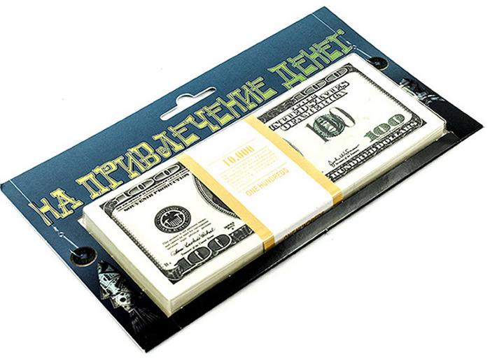 цены на Сувенир денежный Эврика
