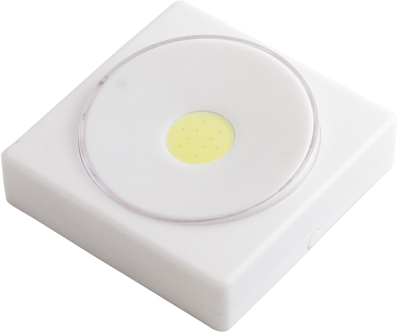 Фото - Светильник Эврика Универсальный №2, цвет: белый светильник для чтения книг эврика цвет оранжевый