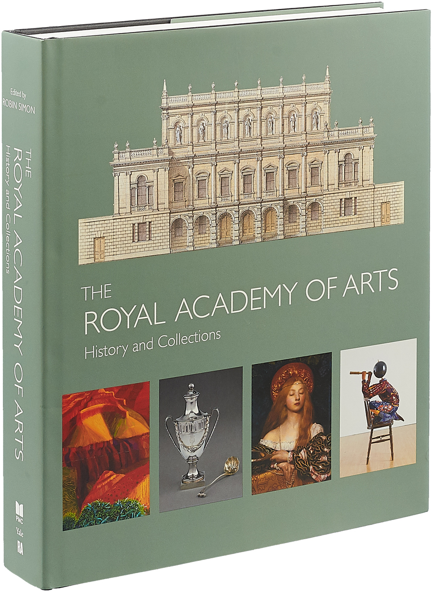 Royal Academy of Arts: History and Collections nap national academy press the medical implications of nuclear war paper