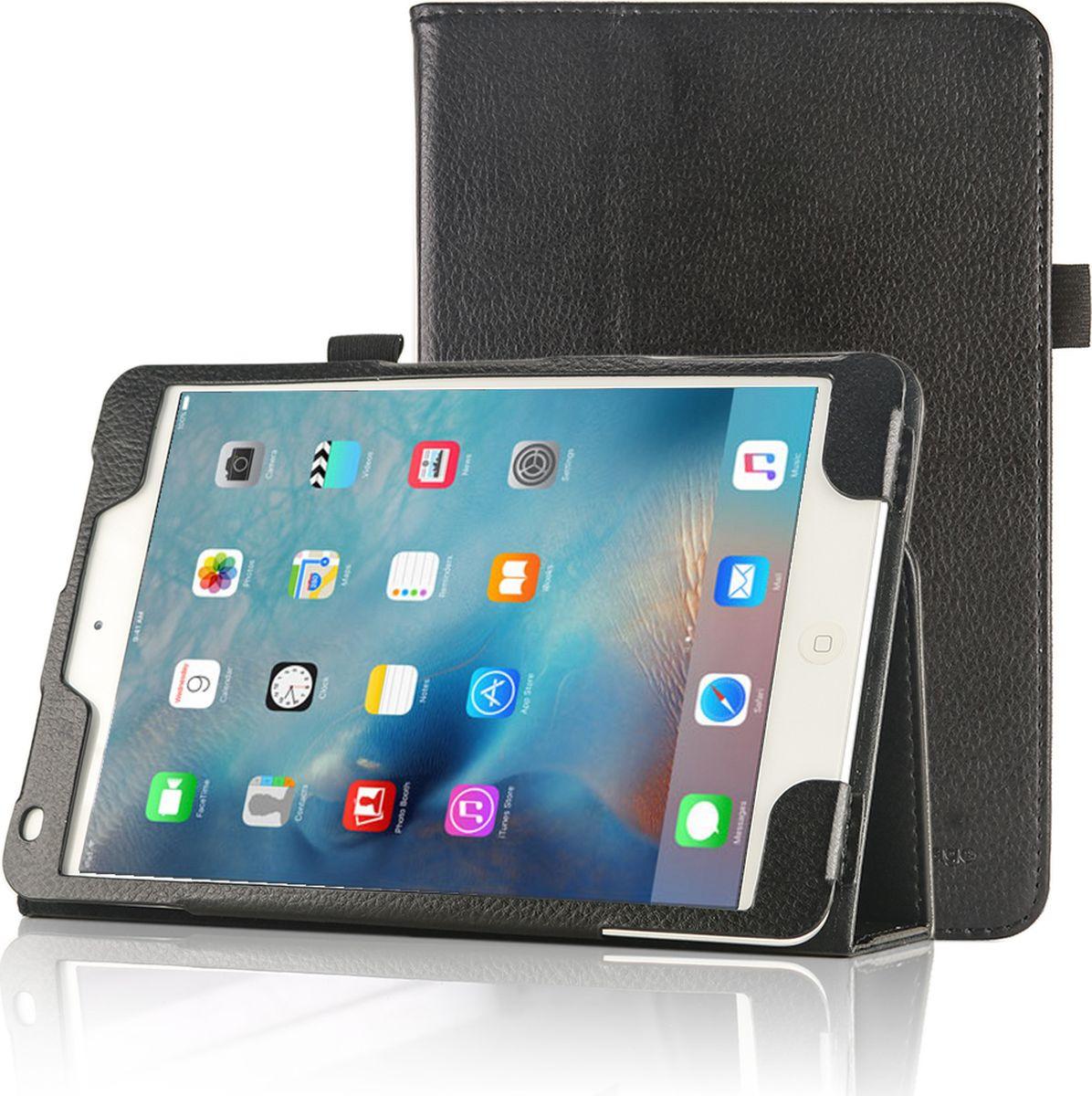 Чехол IT Baggage ITSSGTS287-1 для Samsung Galaxy Tab S2 8