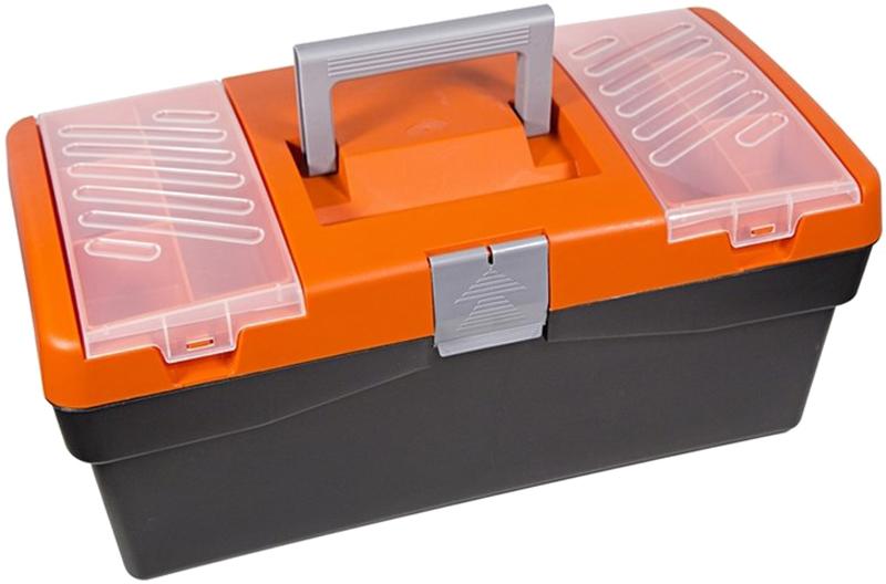 Ящик для инструмента PROconnect, 42 х 22 х 18 см цена