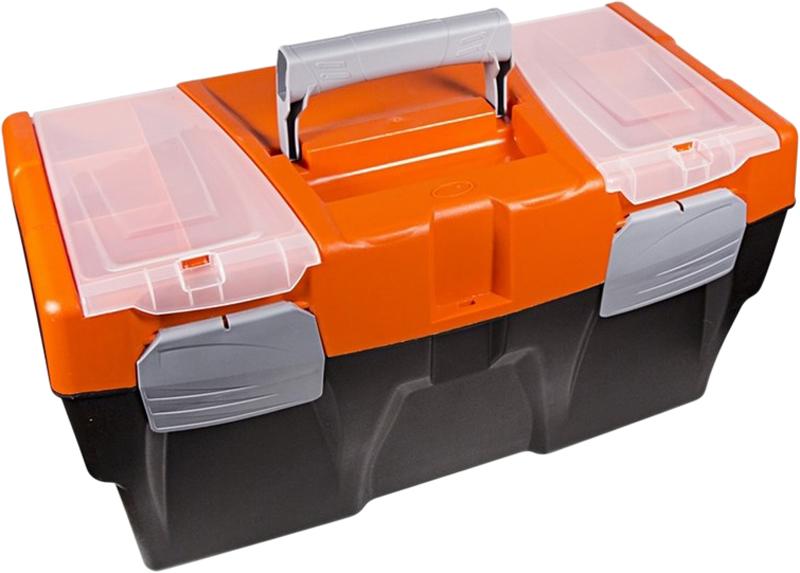 Ящик для инструмента PROconnect, 50 х 25 х 26 см цена