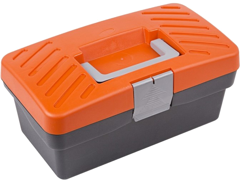 Ящик для инструмента PROconnect, 28,5 х 15,5 х 12,5 см цена
