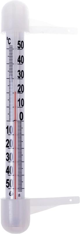 цены на Rexant 70-0502 термометр оконный  в интернет-магазинах
