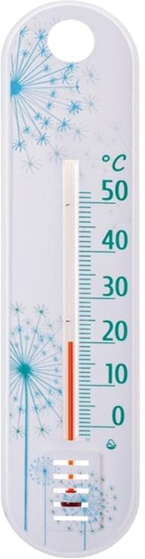 Rexant 70-0503 термометр