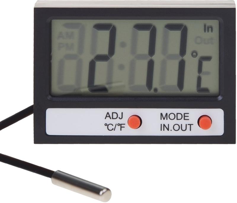 Rexant 70-0505 термометр
