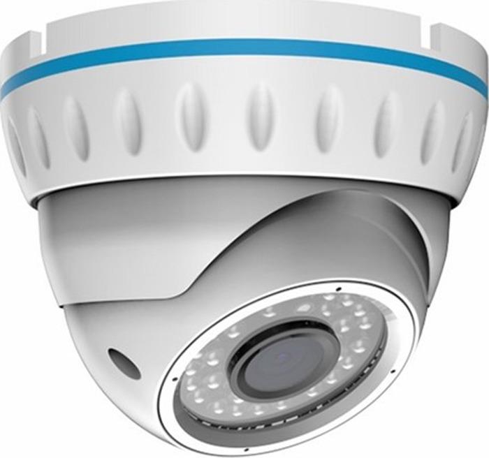Rexant 45-0143, White камера видеонаблюдения цена
