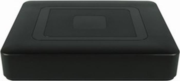Видеорегистратор Rexant 45-0171 гибридный, Black видеорегистратор для автотранспорта orient mdvr 104sd 4 канальный гибридный регистратор 4xcvbs 960h d1 4xahd 720p 1280x720 25fps синхронная запис