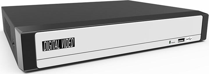 Видеорегистратор Rexant 45-0175 гибридный, Black видеорегистратор для автотранспорта orient mdvr 104sd 4 канальный гибридный регистратор 4xcvbs 960h d1 4xahd 720p 1280x720 25fps синхронная запис