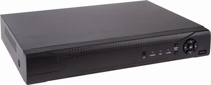 Фото - Видеорегистратор Rexant 45-0185 гибридный, Black видеорегистратор rexant 45 0185 гибридный black