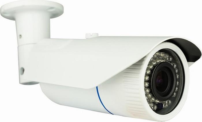 Rexant 45-0257, White камера видеонаблюдения escam k108 onvif 8ch nvr hd 1080p 960p 720p mini portable network video recorder nvr support onvif color black