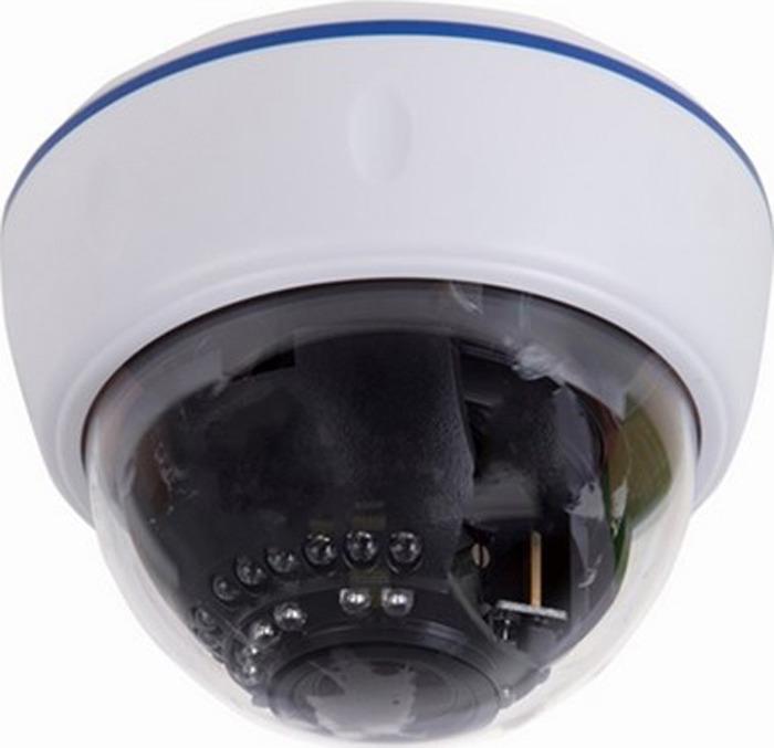 Rexant 45-0276, White камера видеонаблюдения escam k108 onvif 8ch nvr hd 1080p 960p 720p mini portable network video recorder nvr support onvif color black