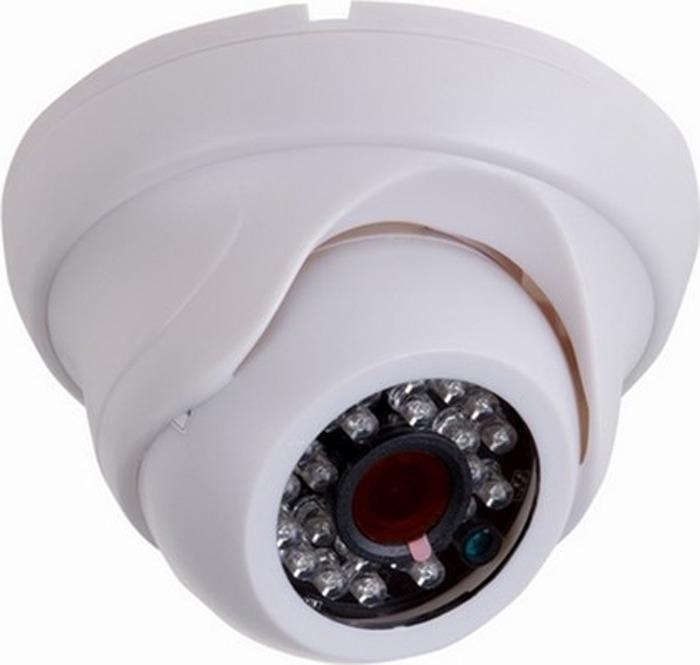Rexant 45-0277, White камера видеонаблюдения escam k108 onvif 8ch nvr hd 1080p 960p 720p mini portable network video recorder nvr support onvif color black