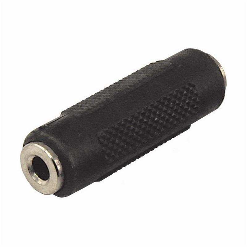 Rexant 14-0203 переходник 3.5 мм стерео, 50 шт