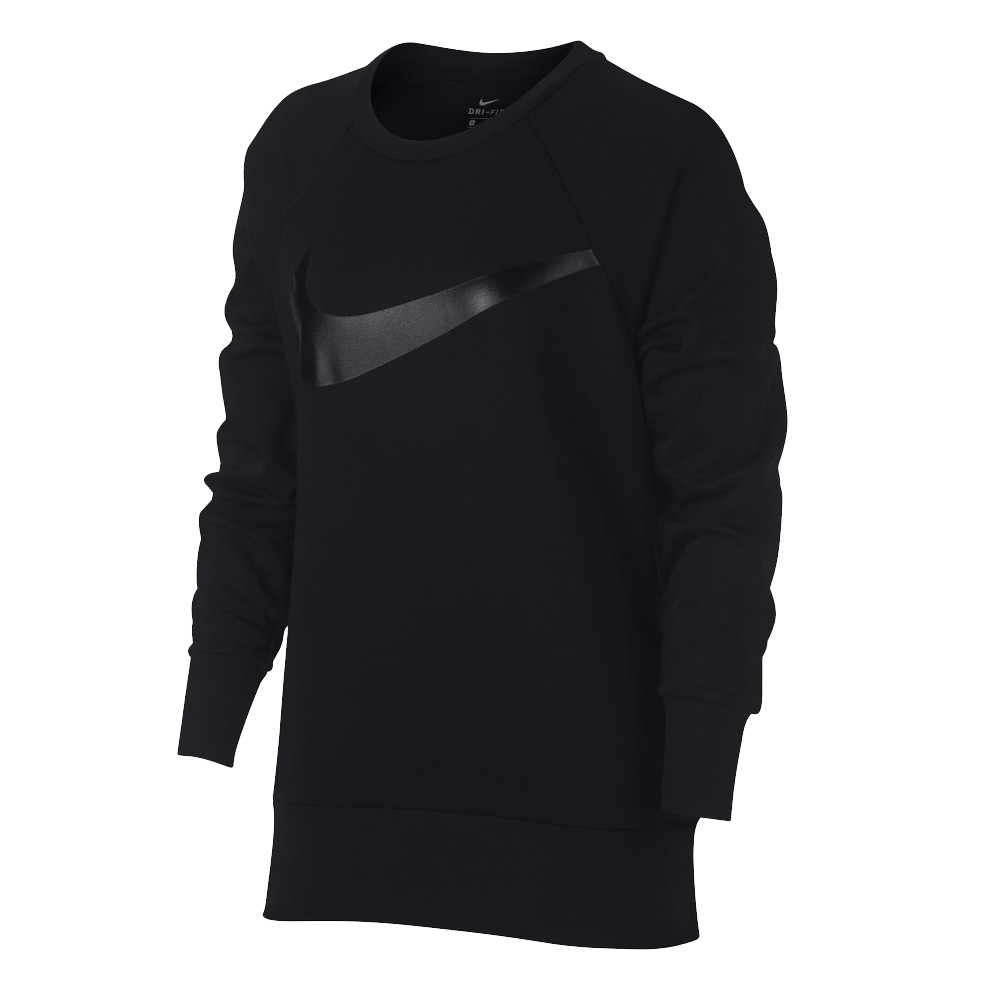Свитшот Nike повязка на голову nike swoosh headband n nn 07 101 os