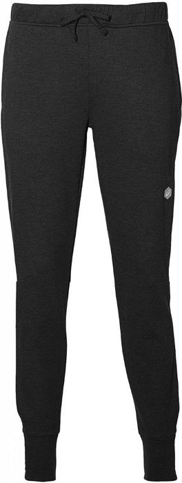 Брюки Asics Tailored Pant брюки женские asics tailored pant цвет черный 2032a293 001 размер m 46 48