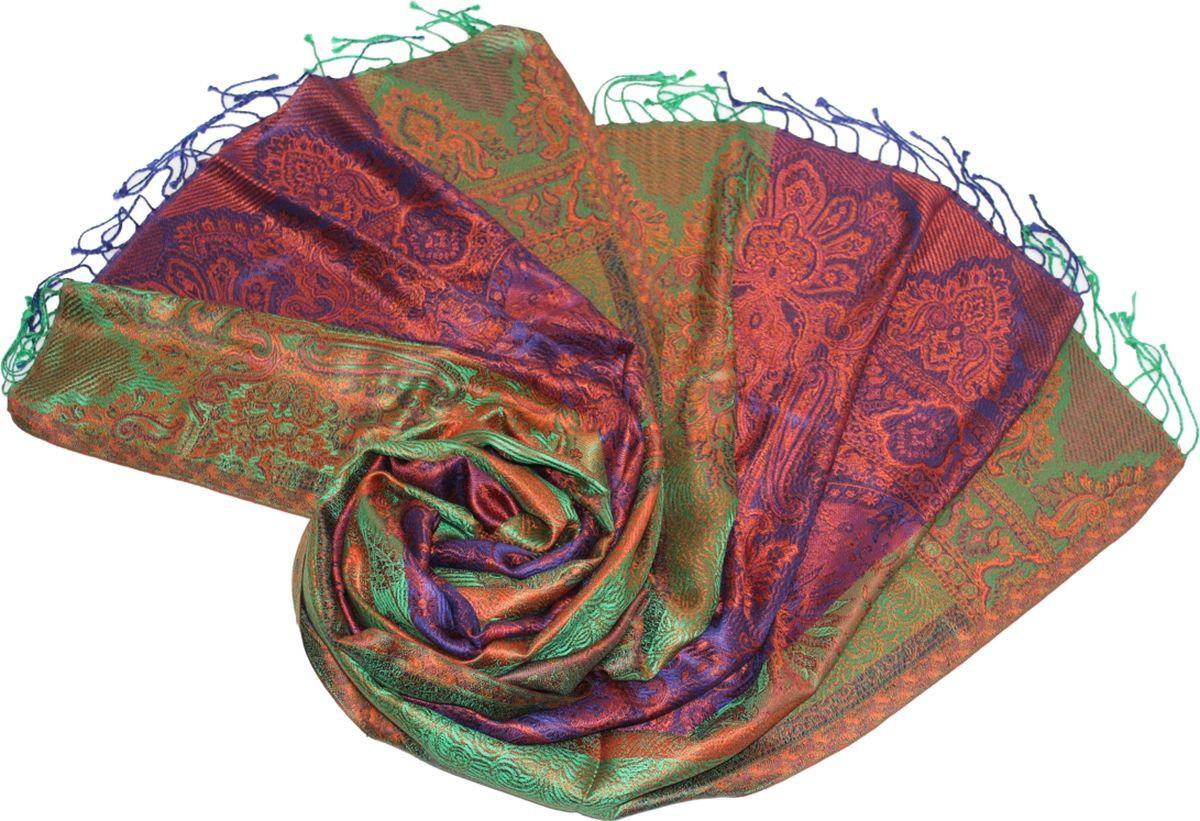 картинка платки пнг например, традиционное