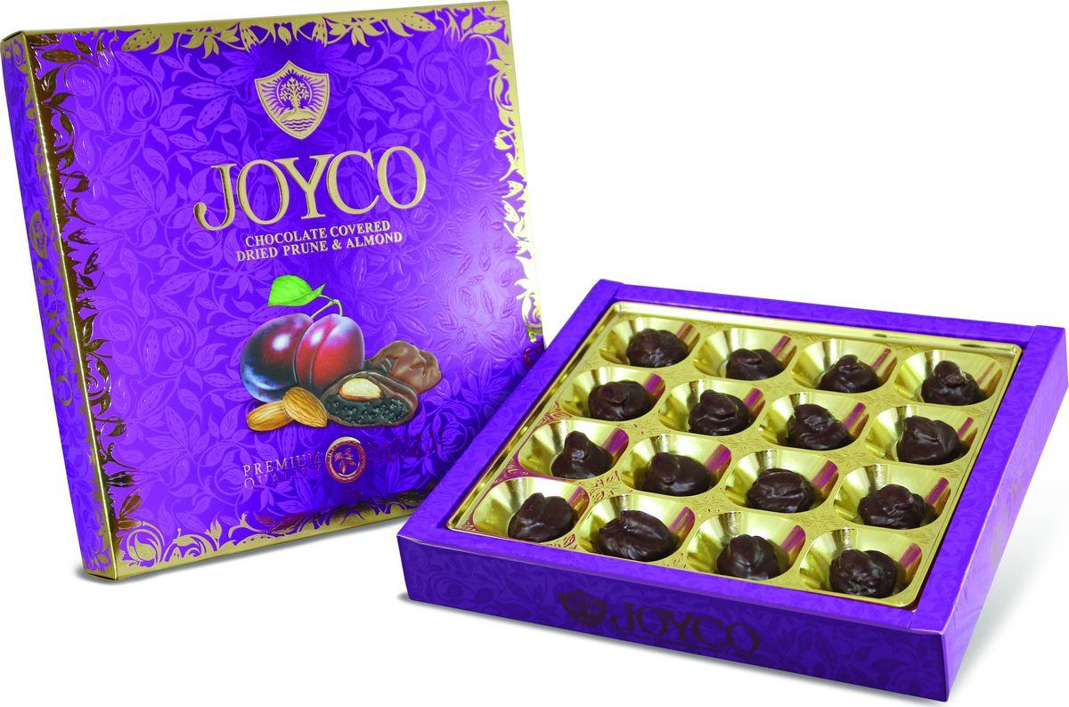 все цены на JOYCO Набор шоколадных конфет