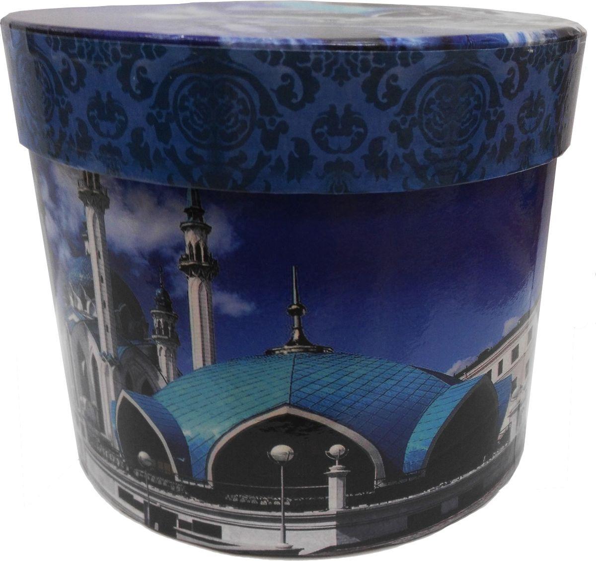 все цены на Чай черный ABIGAIL Мечеть Кул Шариф, 50 г онлайн