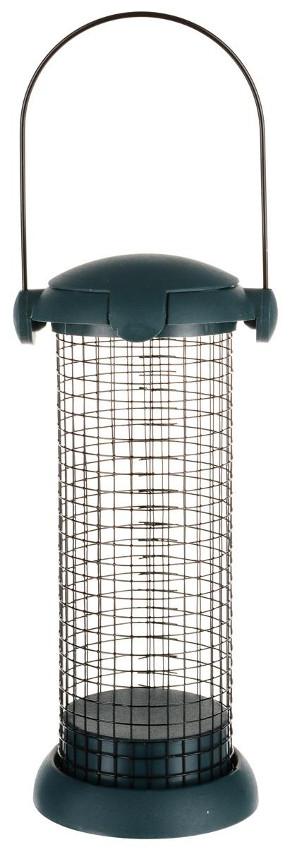 цена Кормушка для птиц Garden Show