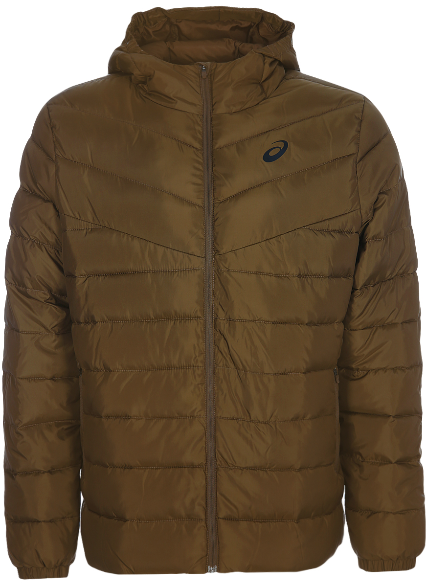 цена на Куртка Asics Padded Jacket
