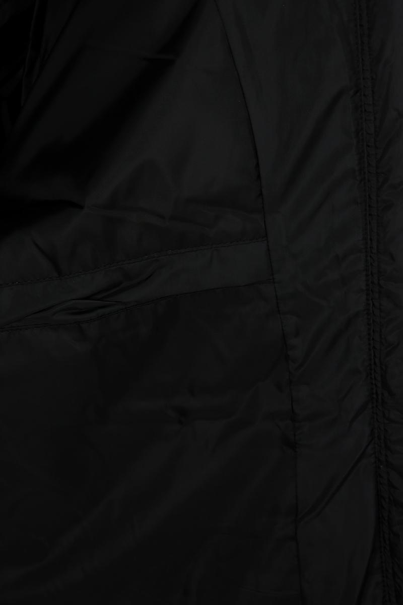 Купить Куртка мужская Asics Padded Jacket, цвет: черный. 2031A394-001. Размер XXL (54) на XWAP.SU