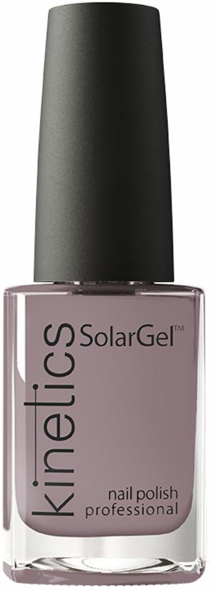цены на Лак для ногтей Kinetics SolarGel Polish, профессиональный, тон 406, 15 мл  в интернет-магазинах