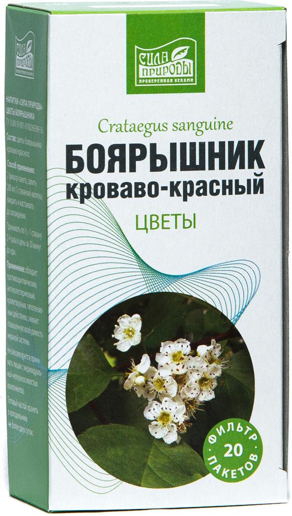 Купить цветы боярышника в москве, букеты ровно доставка