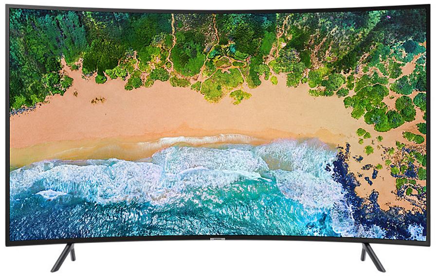 Телевизор Samsung UE49NU7300UX 49