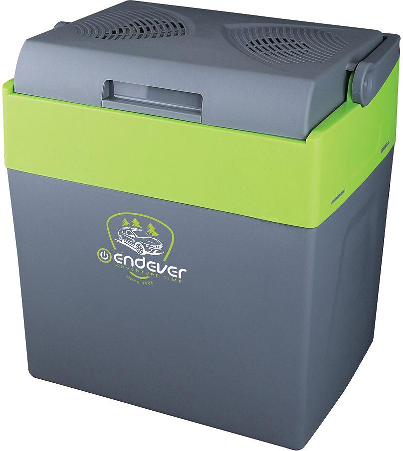 Автохолодильник Endever Voyage-004 бесплатная доставка электронные компоненты в исходном nma1212dc conv dc dc 1 вт 12vin 12 в dip dl 1212 nma1212 1 шт