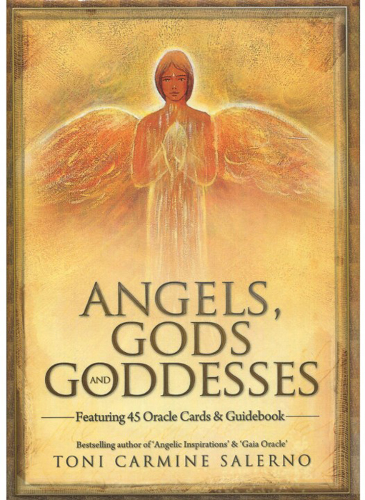 Карты Оракул Blue Angel Oracle cards Angels карты оракул blue angel oracle cards angels