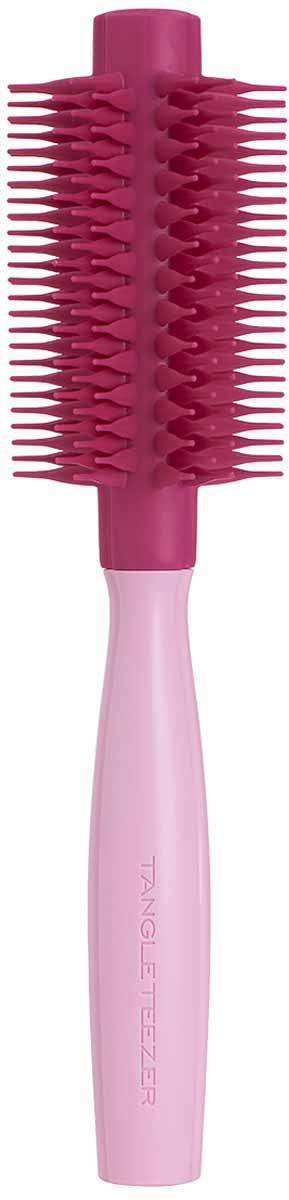 Расческа массажная Tangle Teezer Blow-Styling, цвет: розовый