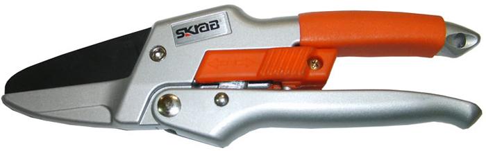 Сучкорез Skrab, 205 мм недорго, оригинальная цена