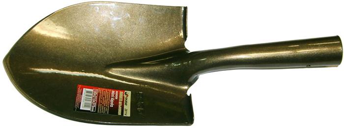 Черенок Skrab 28114 бокорезы skrab 22532 мини 110 мм