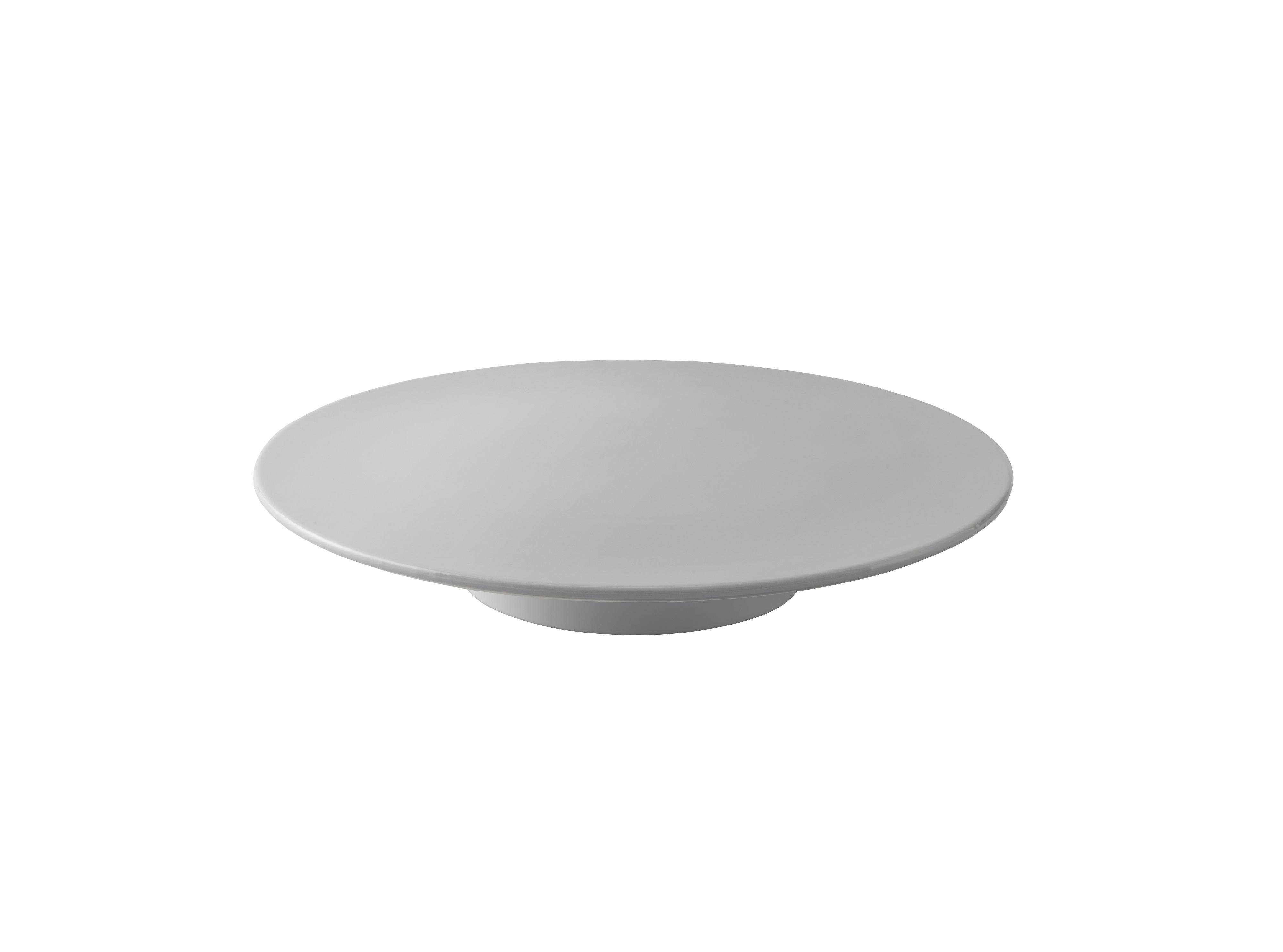 Подставка Stelton Emma для сладостей, серый, диаметр 32.5 см подставка для сладостей tiera
