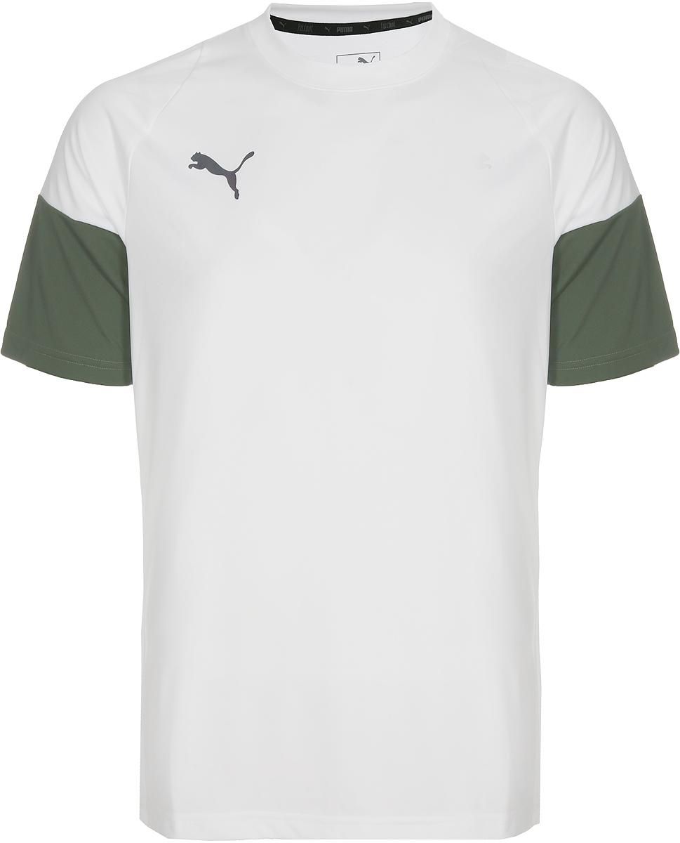 цена на Футболка PUMA ftblNXT Shirt