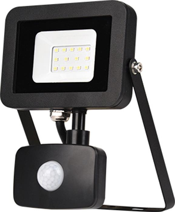 Прожектор ЭРА, 20 Вт кронштейн анкерный эра so253