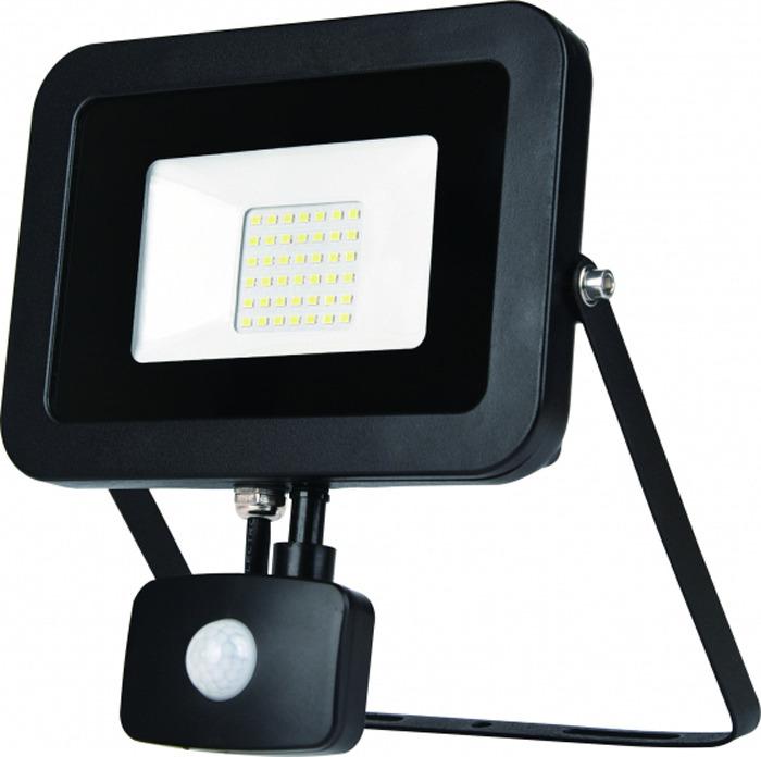 Прожектор ЭРА, 50 Вт кронштейн анкерный эра so253