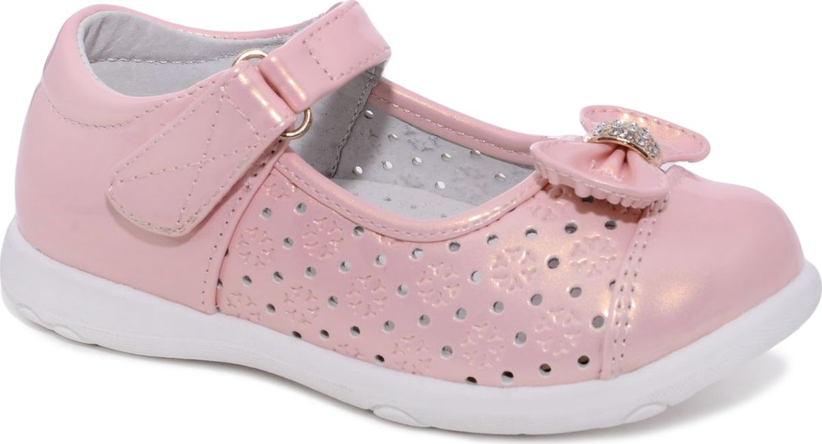Туфли Milton туфли для школьников milton туфли для школьников