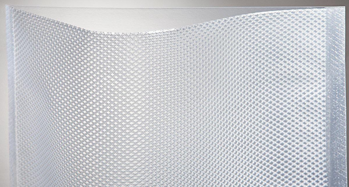Пакет Combifresh, для вакуумного упаковщика, 15 x 25 см, 100 шт