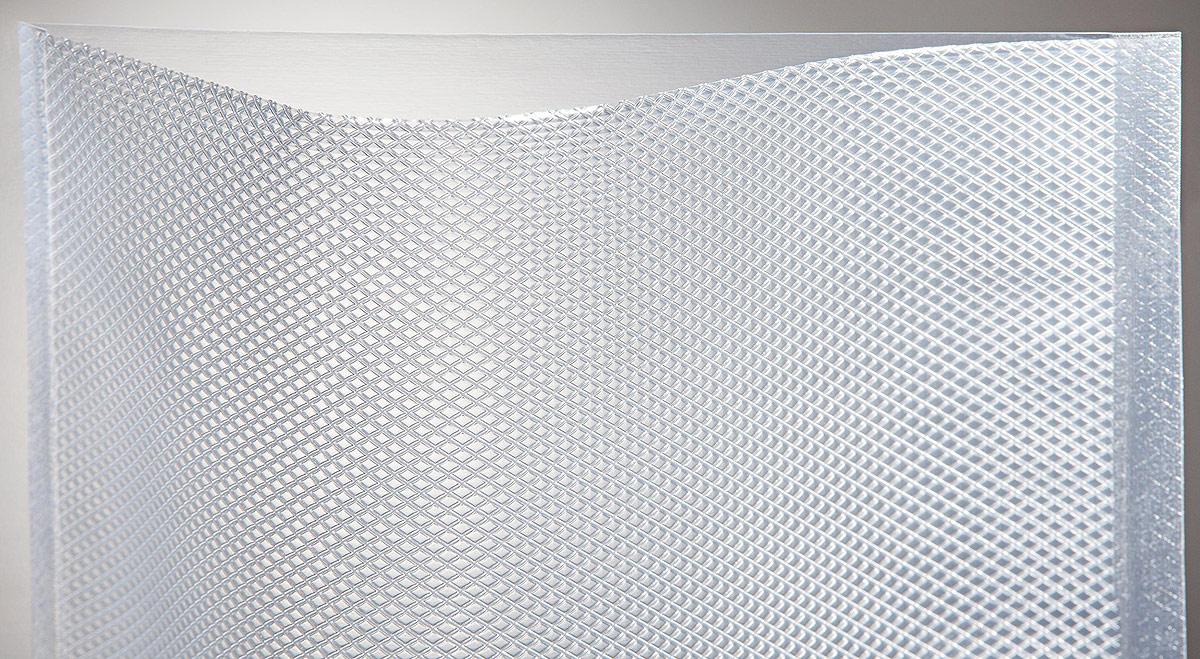 Пакеты (сувид) Combifresh, для вакуумного упаковщика, 30 x 40 см, 100 шт